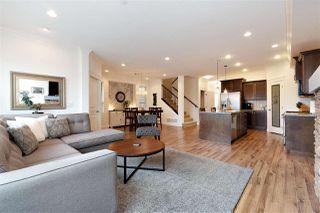 "Photo 5: 23710 111A Avenue in Maple Ridge: Cottonwood MR House for sale in ""Falcon Hill"" : MLS®# R2507986"