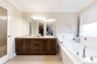 "Photo 21: 23710 111A Avenue in Maple Ridge: Cottonwood MR House for sale in ""Falcon Hill"" : MLS®# R2507986"