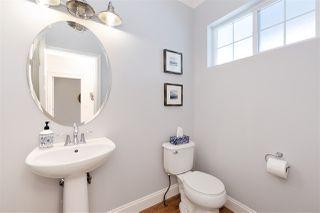 "Photo 18: 23710 111A Avenue in Maple Ridge: Cottonwood MR House for sale in ""Falcon Hill"" : MLS®# R2507986"