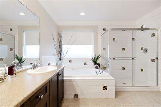 "Photo 22: 23710 111A Avenue in Maple Ridge: Cottonwood MR House for sale in ""Falcon Hill"" : MLS®# R2507986"
