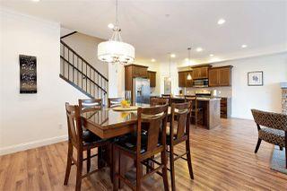 "Photo 11: 23710 111A Avenue in Maple Ridge: Cottonwood MR House for sale in ""Falcon Hill"" : MLS®# R2507986"