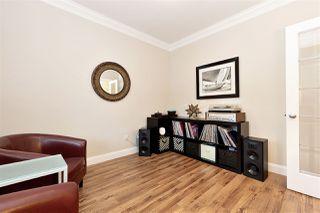 "Photo 16: 23710 111A Avenue in Maple Ridge: Cottonwood MR House for sale in ""Falcon Hill"" : MLS®# R2507986"