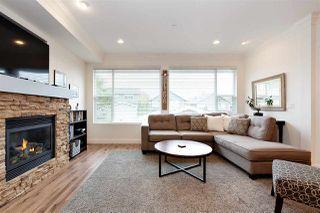 "Photo 7: 23710 111A Avenue in Maple Ridge: Cottonwood MR House for sale in ""Falcon Hill"" : MLS®# R2507986"