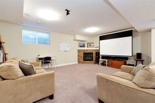 "Photo 28: 23710 111A Avenue in Maple Ridge: Cottonwood MR House for sale in ""Falcon Hill"" : MLS®# R2507986"