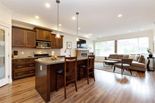 "Photo 2: 23710 111A Avenue in Maple Ridge: Cottonwood MR House for sale in ""Falcon Hill"" : MLS®# R2507986"
