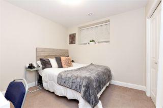 "Photo 26: 23710 111A Avenue in Maple Ridge: Cottonwood MR House for sale in ""Falcon Hill"" : MLS®# R2507986"