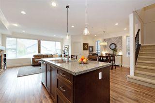 "Photo 14: 23710 111A Avenue in Maple Ridge: Cottonwood MR House for sale in ""Falcon Hill"" : MLS®# R2507986"