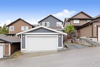 "Photo 40: 23710 111A Avenue in Maple Ridge: Cottonwood MR House for sale in ""Falcon Hill"" : MLS®# R2507986"