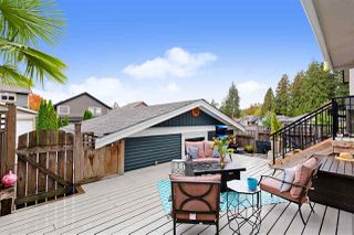 "Photo 35: 23710 111A Avenue in Maple Ridge: Cottonwood MR House for sale in ""Falcon Hill"" : MLS®# R2507986"