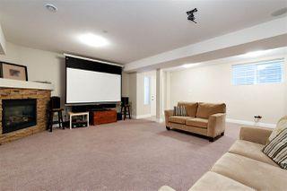 "Photo 31: 23710 111A Avenue in Maple Ridge: Cottonwood MR House for sale in ""Falcon Hill"" : MLS®# R2507986"