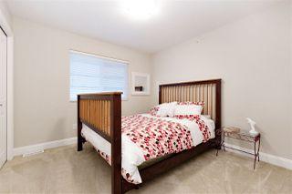 "Photo 24: 23710 111A Avenue in Maple Ridge: Cottonwood MR House for sale in ""Falcon Hill"" : MLS®# R2507986"