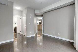 Photo 22: 319 1800 14A Street SW in Calgary: Bankview Apartment for sale : MLS®# A1043161