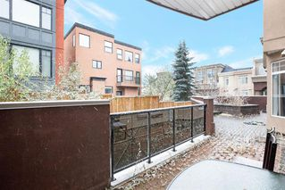 Photo 15: 319 1800 14A Street SW in Calgary: Bankview Apartment for sale : MLS®# A1043161