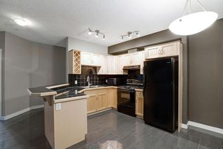 Photo 6: 319 1800 14A Street SW in Calgary: Bankview Apartment for sale : MLS®# A1043161