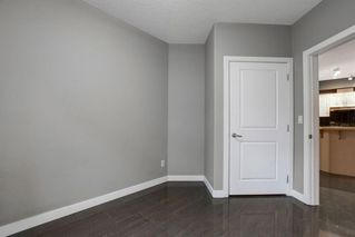 Photo 18: 319 1800 14A Street SW in Calgary: Bankview Apartment for sale : MLS®# A1043161