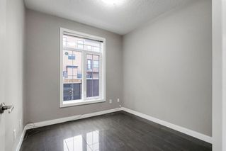 Photo 12: 319 1800 14A Street SW in Calgary: Bankview Apartment for sale : MLS®# A1043161