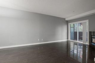 Photo 13: 319 1800 14A Street SW in Calgary: Bankview Apartment for sale : MLS®# A1043161