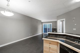 Photo 8: 319 1800 14A Street SW in Calgary: Bankview Apartment for sale : MLS®# A1043161