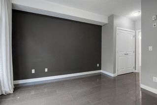 Photo 21: 319 1800 14A Street SW in Calgary: Bankview Apartment for sale : MLS®# A1043161