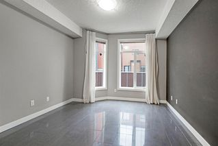 Photo 20: 319 1800 14A Street SW in Calgary: Bankview Apartment for sale : MLS®# A1043161