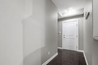 Photo 4: 319 1800 14A Street SW in Calgary: Bankview Apartment for sale : MLS®# A1043161