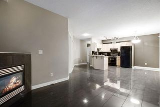 Photo 10: 319 1800 14A Street SW in Calgary: Bankview Apartment for sale : MLS®# A1043161