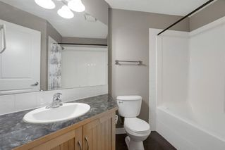 Photo 19: 319 1800 14A Street SW in Calgary: Bankview Apartment for sale : MLS®# A1043161