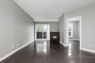 Photo 11: 319 1800 14A Street SW in Calgary: Bankview Apartment for sale : MLS®# A1043161