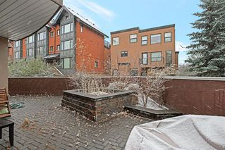 Photo 14: 319 1800 14A Street SW in Calgary: Bankview Apartment for sale : MLS®# A1043161