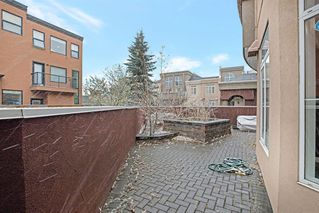 Photo 16: 319 1800 14A Street SW in Calgary: Bankview Apartment for sale : MLS®# A1043161