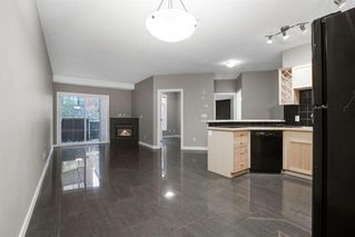 Photo 9: 319 1800 14A Street SW in Calgary: Bankview Apartment for sale : MLS®# A1043161