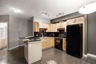 Photo 7: 319 1800 14A Street SW in Calgary: Bankview Apartment for sale : MLS®# A1043161