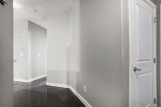 Photo 3: 319 1800 14A Street SW in Calgary: Bankview Apartment for sale : MLS®# A1043161