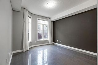 Photo 17: 319 1800 14A Street SW in Calgary: Bankview Apartment for sale : MLS®# A1043161