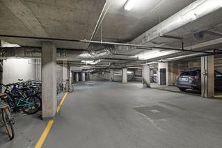 Photo 26: 319 1800 14A Street SW in Calgary: Bankview Apartment for sale : MLS®# A1043161
