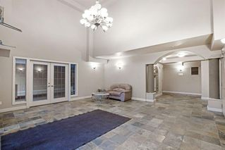 Photo 2: 319 1800 14A Street SW in Calgary: Bankview Apartment for sale : MLS®# A1043161
