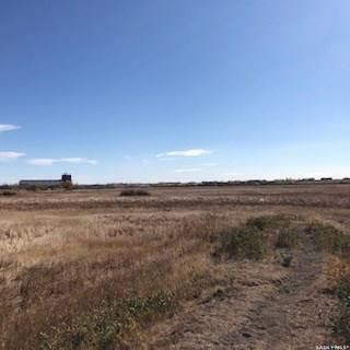 Photo 14: Binner Acreage in Moose Jaw: Lot/Land for sale (Moose Jaw Rm No. 161)  : MLS®# SK833178