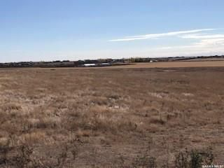 Photo 16: Binner Acreage in Moose Jaw: Lot/Land for sale (Moose Jaw Rm No. 161)  : MLS®# SK833178