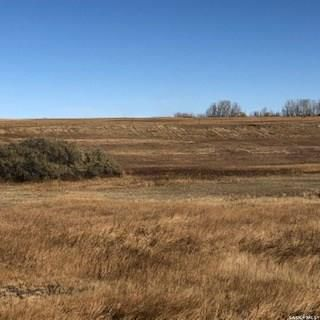 Photo 8: Binner Acreage in Moose Jaw: Lot/Land for sale (Moose Jaw Rm No. 161)  : MLS®# SK833178