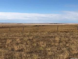 Photo 2: Binner Acreage in Moose Jaw: Lot/Land for sale (Moose Jaw Rm No. 161)  : MLS®# SK833178
