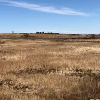 Photo 6: Binner Acreage in Moose Jaw: Lot/Land for sale (Moose Jaw Rm No. 161)  : MLS®# SK833178