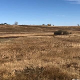 Photo 7: Binner Acreage in Moose Jaw: Lot/Land for sale (Moose Jaw Rm No. 161)  : MLS®# SK833178