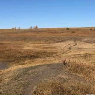 Photo 10: Binner Acreage in Moose Jaw: Lot/Land for sale (Moose Jaw Rm No. 161)  : MLS®# SK833178