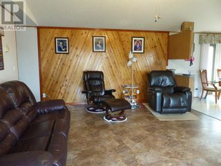 Photo 5: 72428 Range Road 180 in High Prairie: Agriculture for sale : MLS®# A1048154