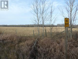 Photo 17: 72428 Range Road 180 in High Prairie: Agriculture for sale : MLS®# A1048154