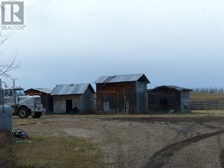 Photo 18: 72428 Range Road 180 in High Prairie: Agriculture for sale : MLS®# A1048154