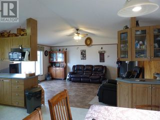 Photo 6: 72428 Range Road 180 in High Prairie: Agriculture for sale : MLS®# A1048154