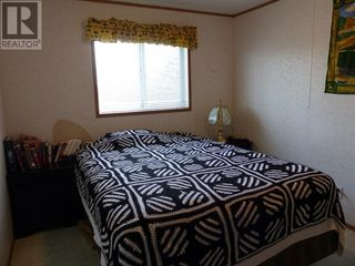 Photo 11: 72428 Range Road 180 in High Prairie: Agriculture for sale : MLS®# A1048154