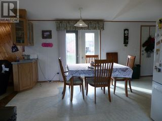 Photo 7: 72428 Range Road 180 in High Prairie: Agriculture for sale : MLS®# A1048154