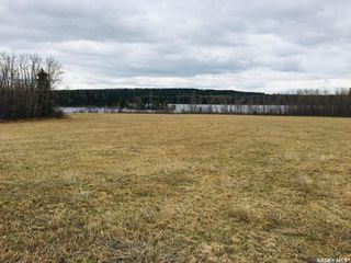 Photo 34: Weiss Waterfront Acreage in Big River: Lot/Land for sale : MLS®# SK834150